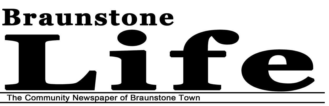 Braunstone Life